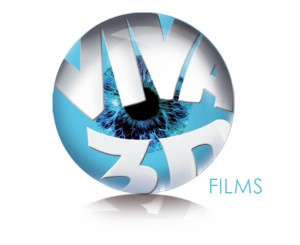VIVA3DFILMS BLUE