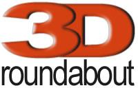 3Droundabout-logo-www-200px