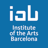 IAB logo 200