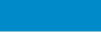 Logo-OVIDE