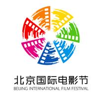 Logo_BJIFF