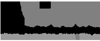 afilm_logo-web_240x100