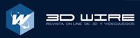 logo_wire3d