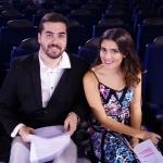 A DAN & EVA 3DFILMUSIC13