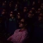 Comedia Cinema 3D