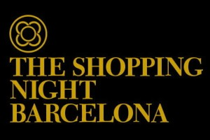 The-shopping-night-Barcelona-9-600x3931blog_260