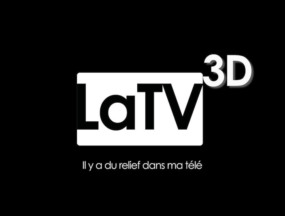 LaTV3D