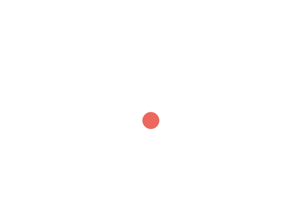 black factory cinema